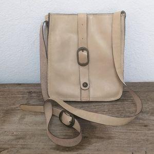 Patricia Nash Venezia Crossbody Bag